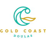 Gold Coast Doulas